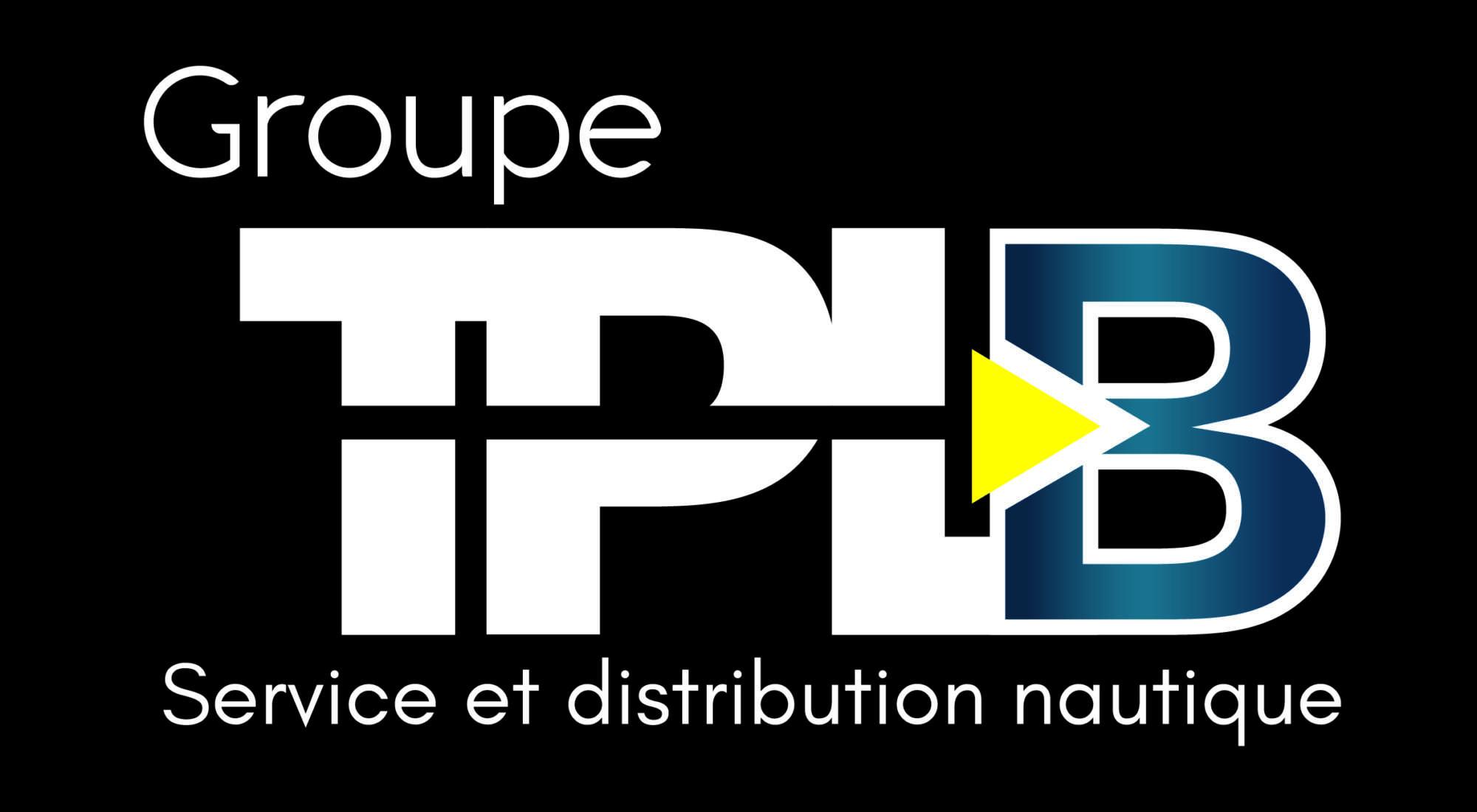 logo tplb