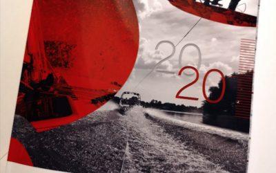 Nouveau Catalogue BIGSHIP 2020